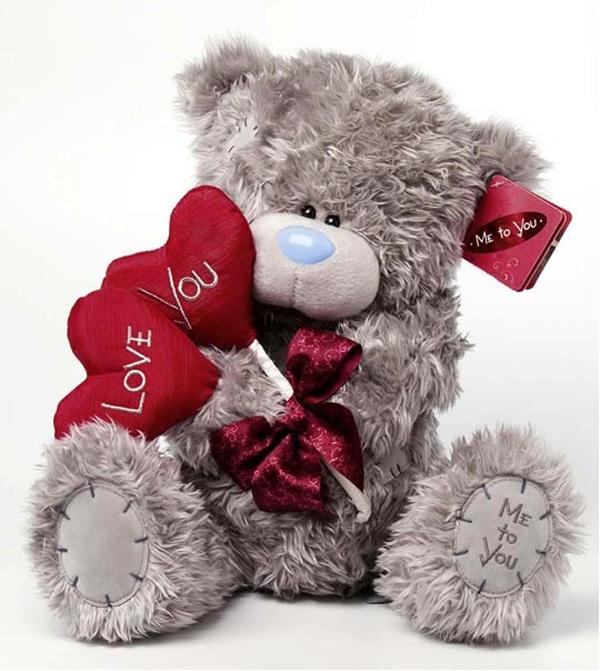 Les pires cadeaux de la saint valentin blogueuse mode - Cadeau derniere minute saint valentin ...