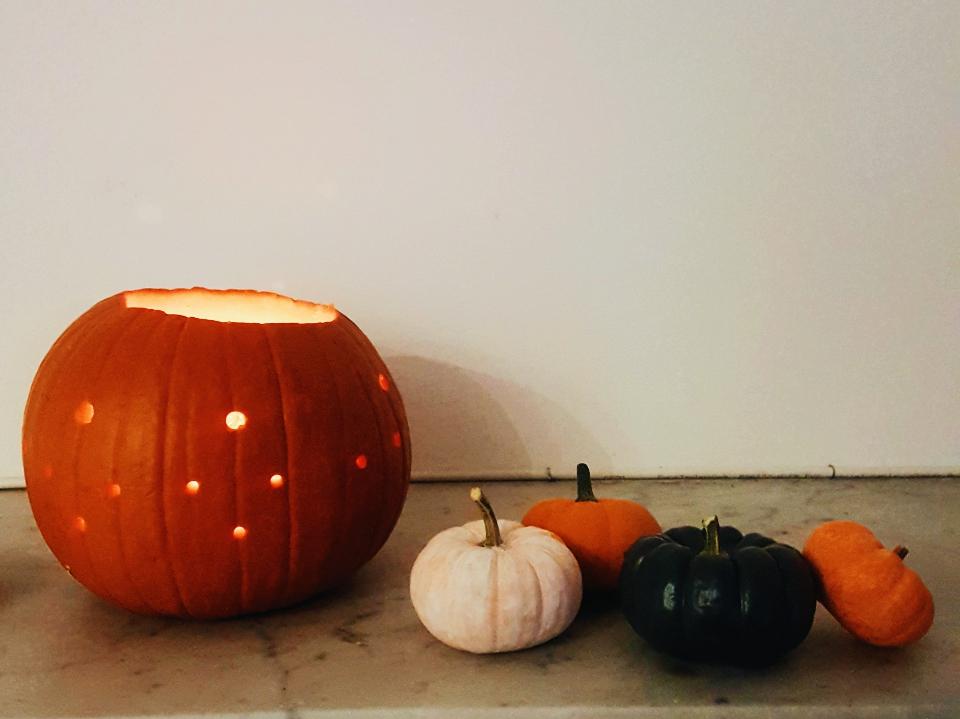 photophore_halloween