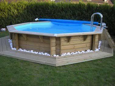 piscine-hor-sol