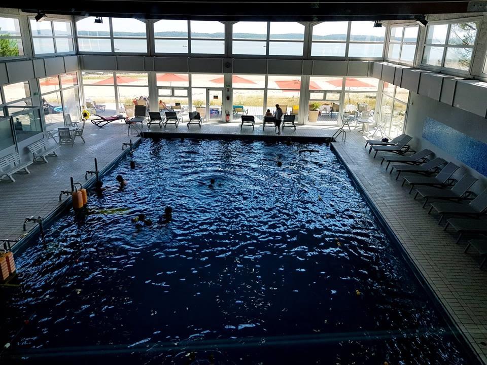 piscine-spa-oleron