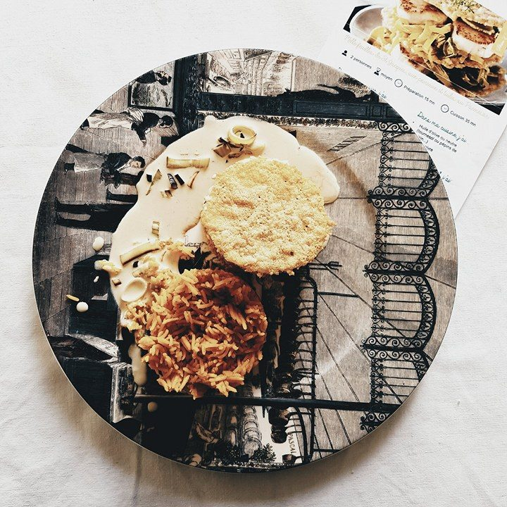 plat-exquis-prim-cook