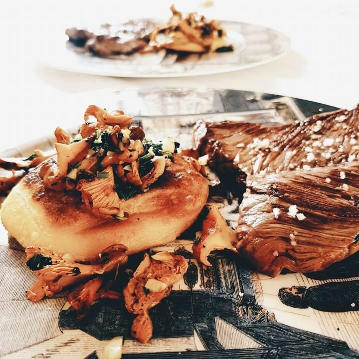 plat-panier-recette-prim-cook