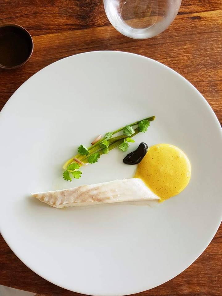 plat-reglisse-mauro