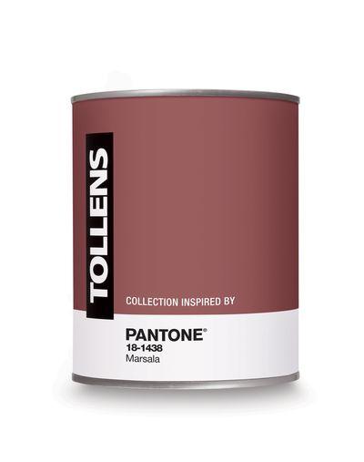 pot-de-peinture-tollens-couleur-marsala-couleur-de-l-annee-2015_5164127