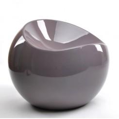 pouf-ball-chair-gris-laque-the-original-xl-boom-finn-stone
