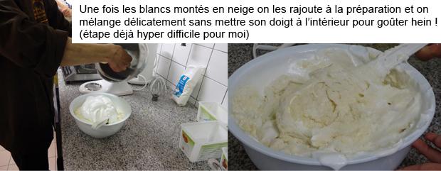 recette_macarons_socca