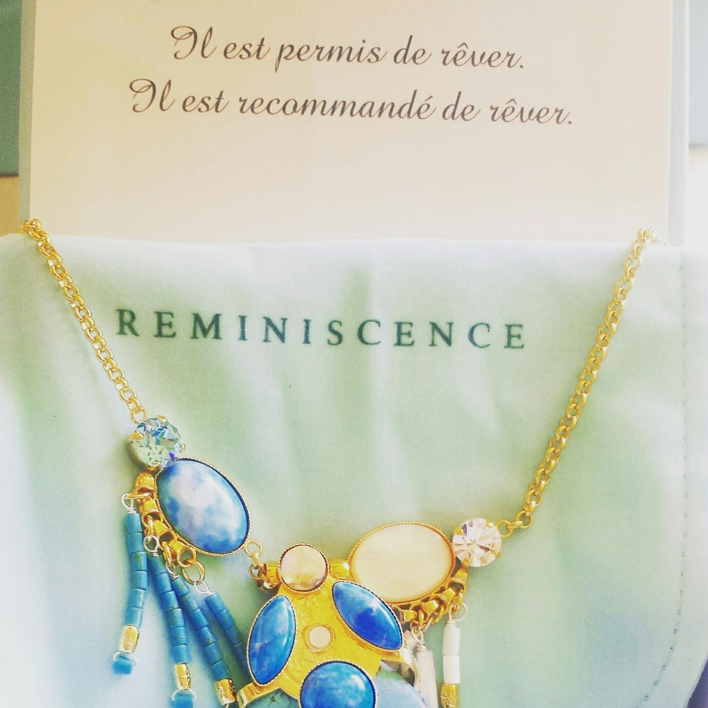 reminiscence_paris