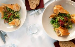 restaurant-application-cannes-mirabelle