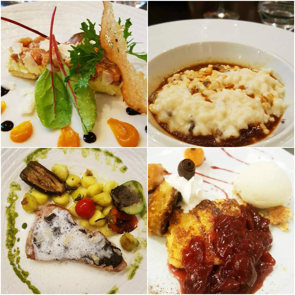 restaurant_antidote_cannes