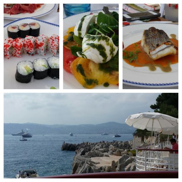 restaurant_eden_roc