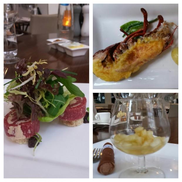 restaurant_radisson_amsterdam_jpg