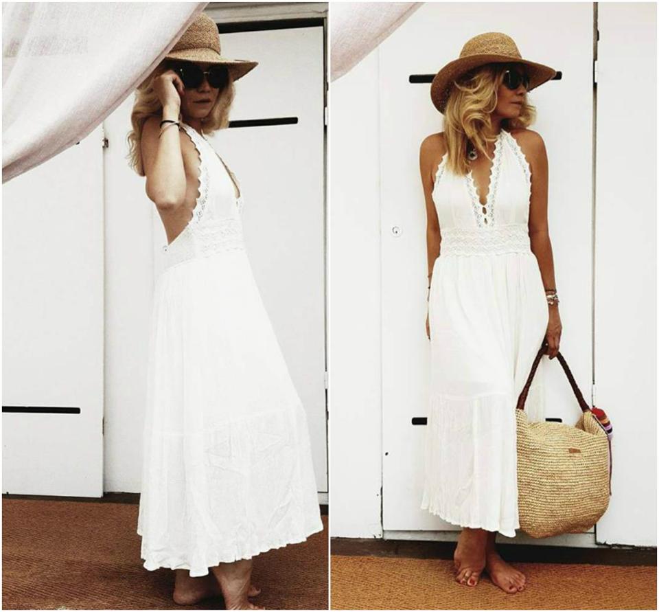 robe-longue-blanche-1