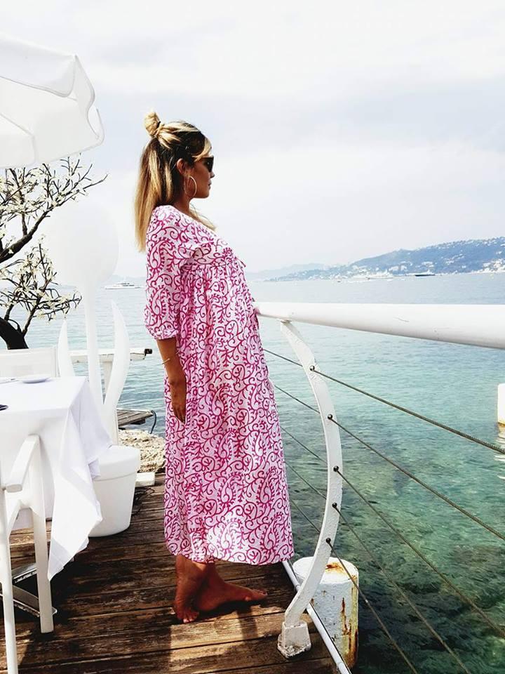 robe-rose-lili-lilou