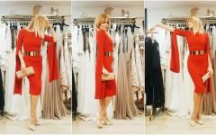 robe-rouge