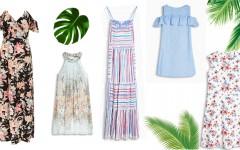 robes-estivales