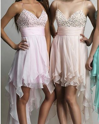 roselili-dress