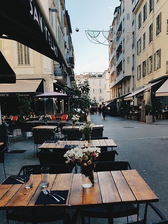 rue-hoche-cannes