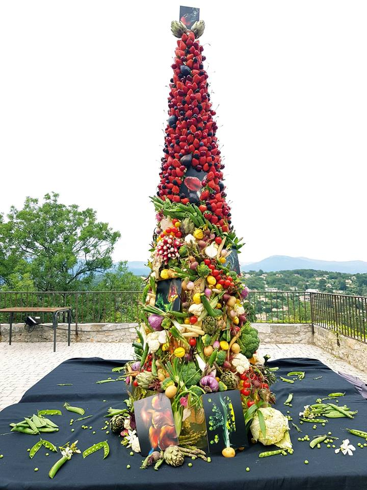 sculpture-fruits-legumes