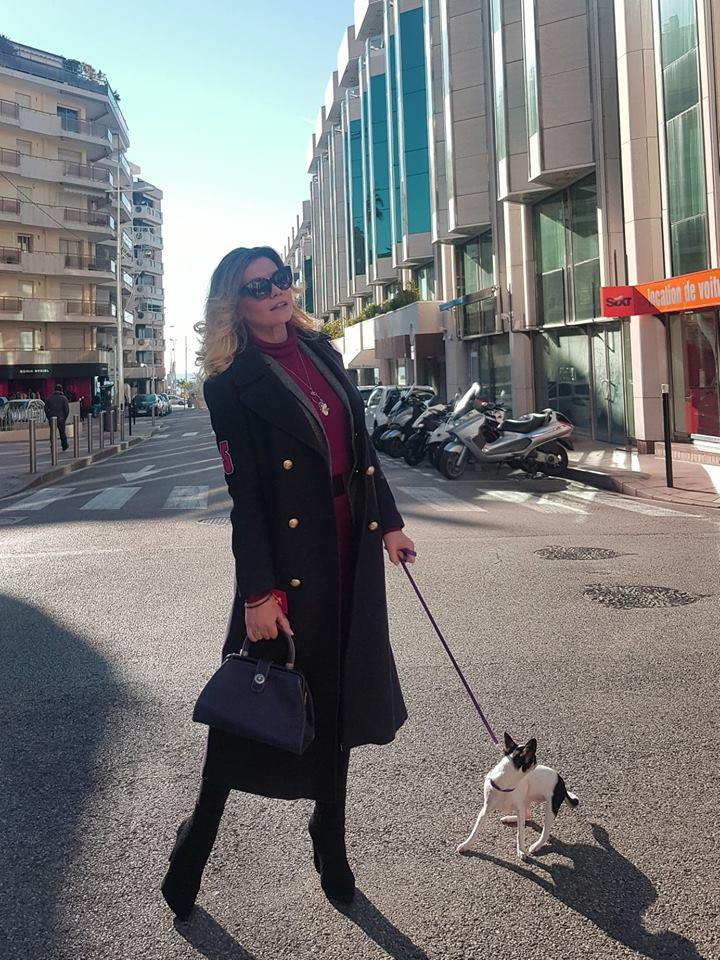 shopping-cannes