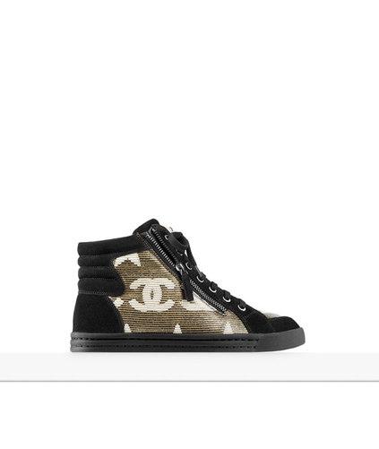 sneakers-grid-center.jpg.fashionImg.hi