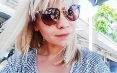 blond-lissé