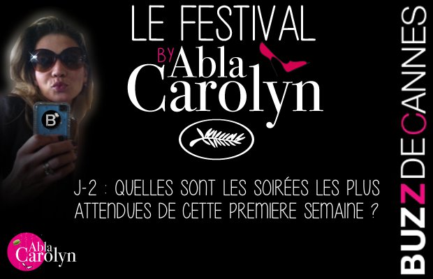 soirees_festival_cannes_2014