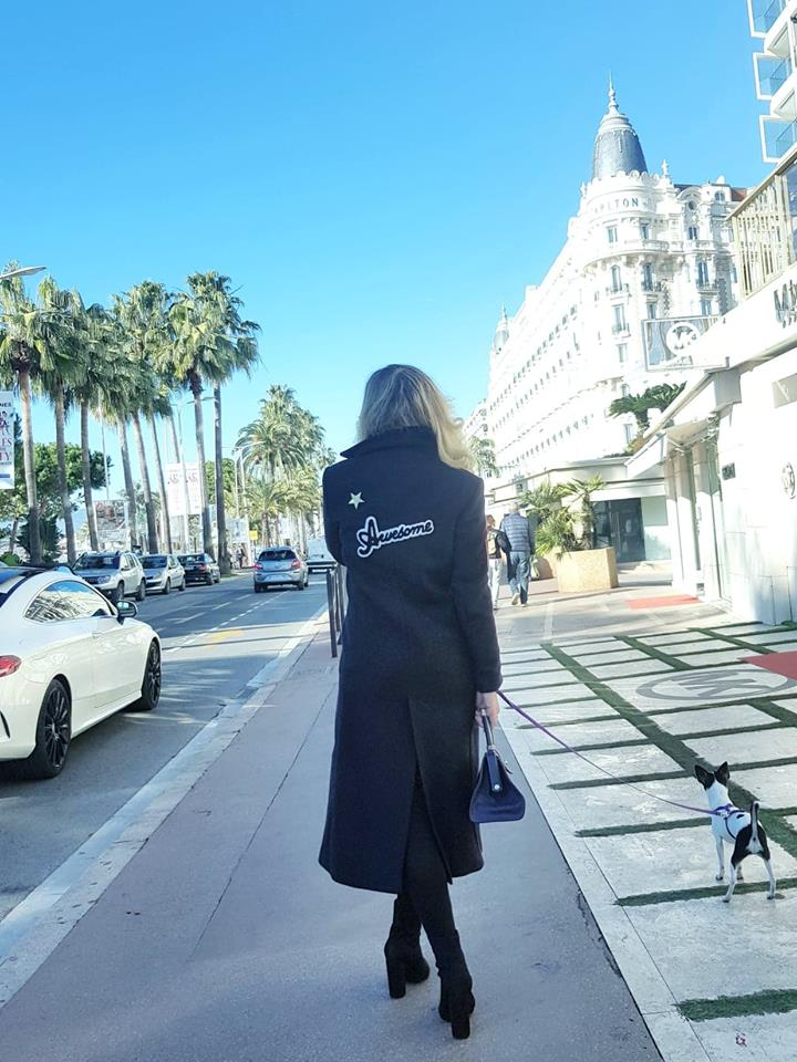 soldes-2019-cannes