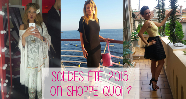 soldes_ete_2015