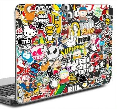 sticker-colore-