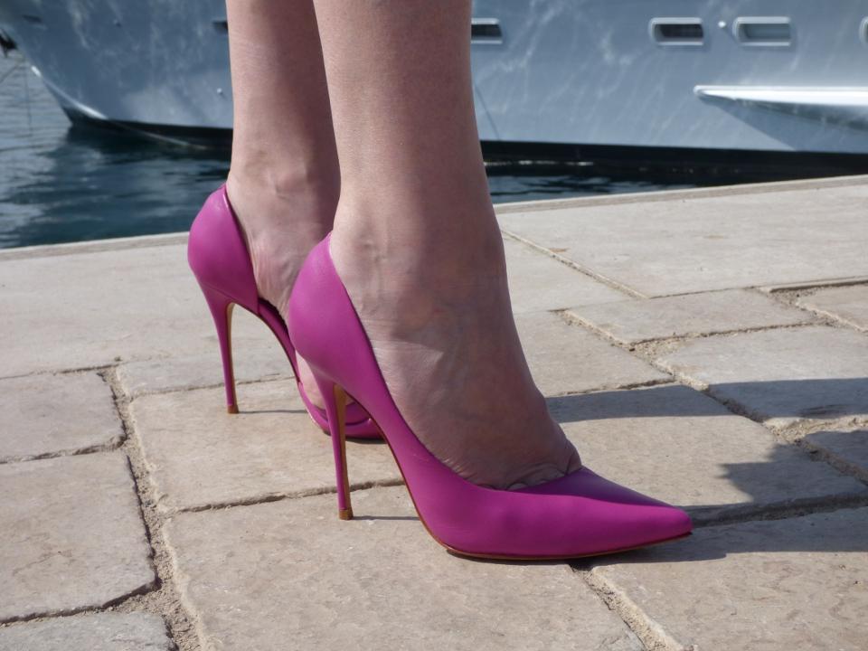 stilettos_rose