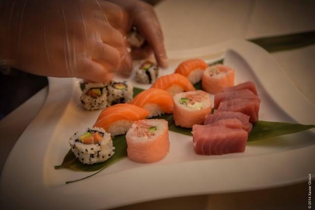 sushi_carlton