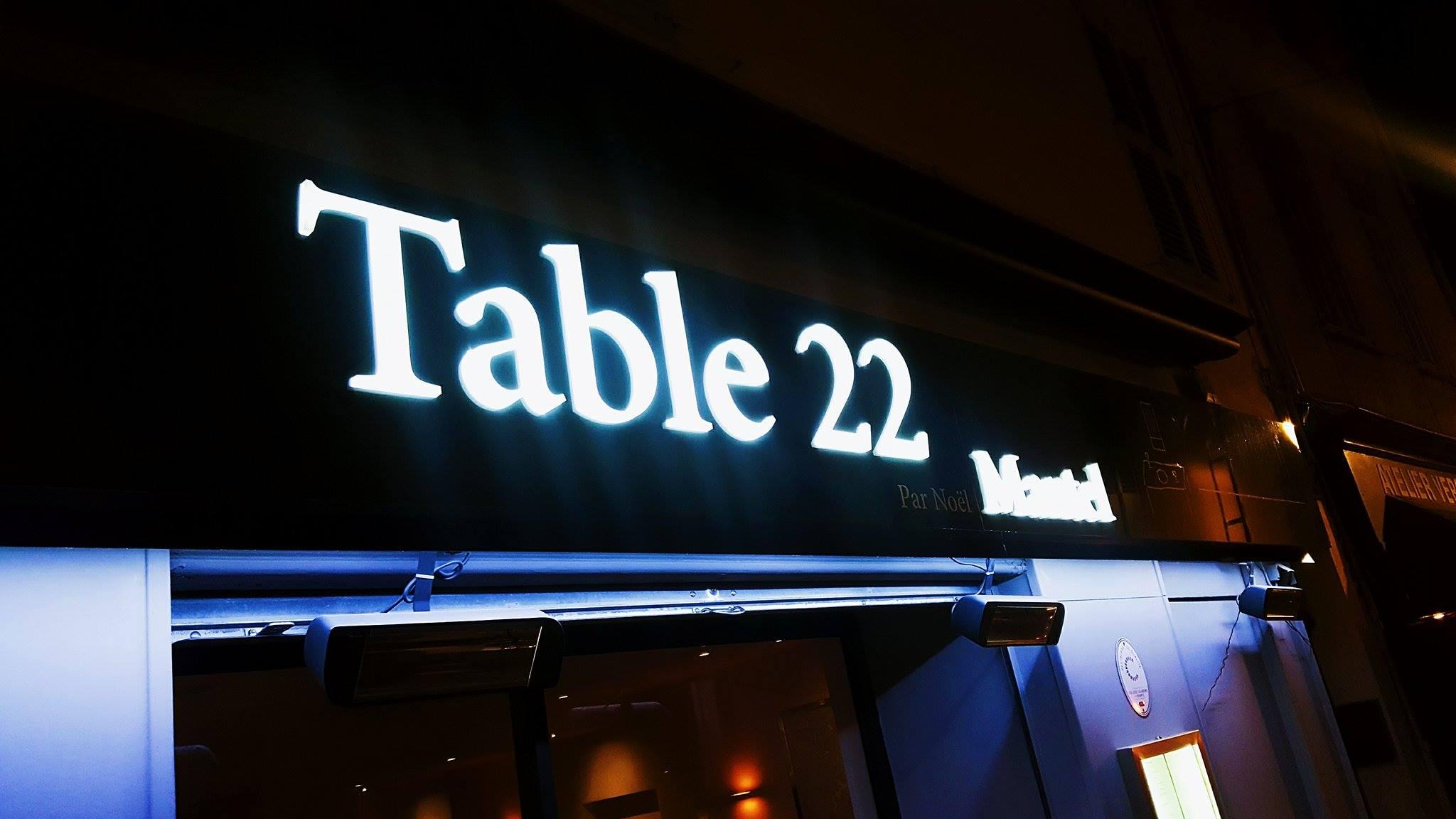 table-22-suquet