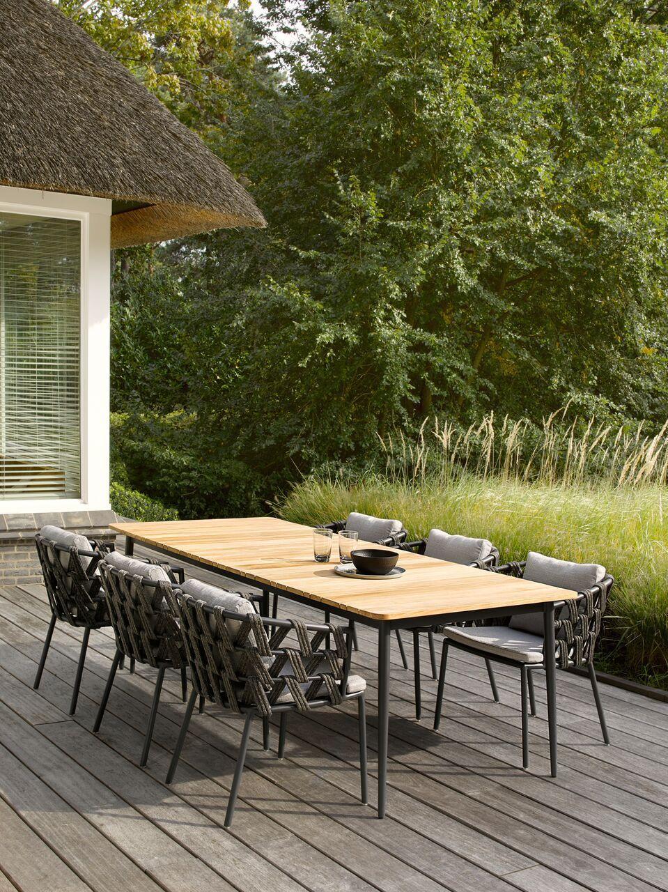table-de-jardin-en-teck_6030280 -vincent sheappard