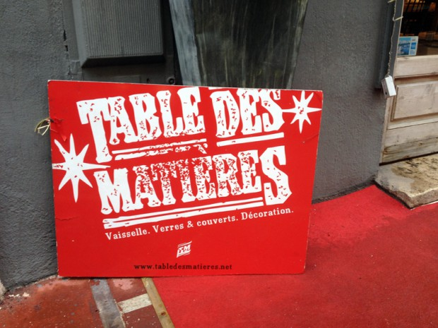 table_des_matieres_cannes