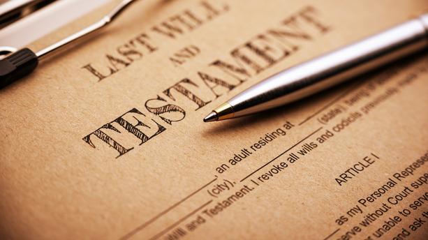 testament-succession-heritage-dernieres-volontes-866fc2-0@1x