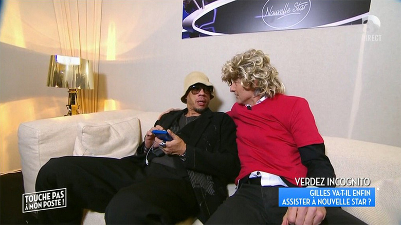 tpmp___joeystarr_gifle_gille_verdez_en_direct_936.jpeg_north_780x_white