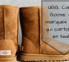 ugg-canada-goose-marques-hiver