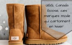 ugg-canada-goose-marques-hiver