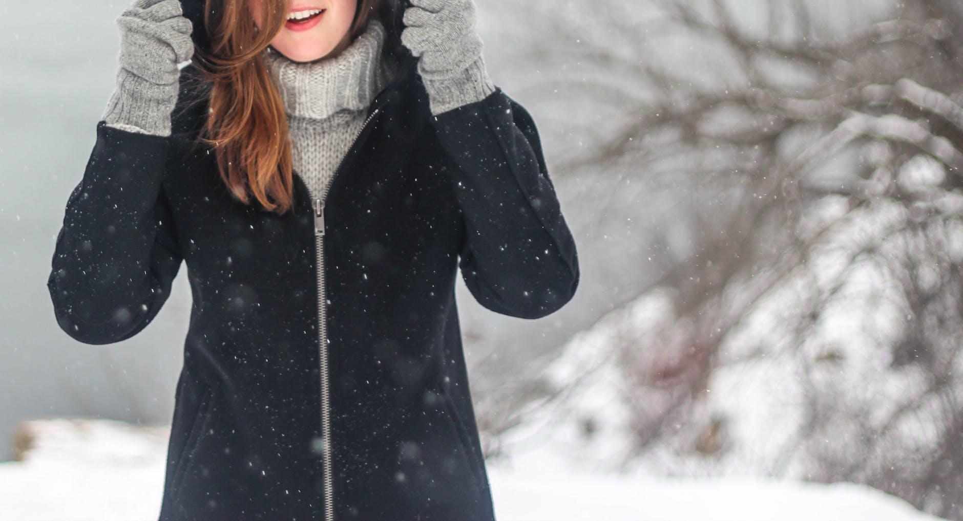 vêtement-hiver