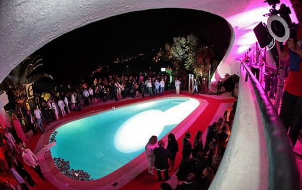 villa-oxygene-party