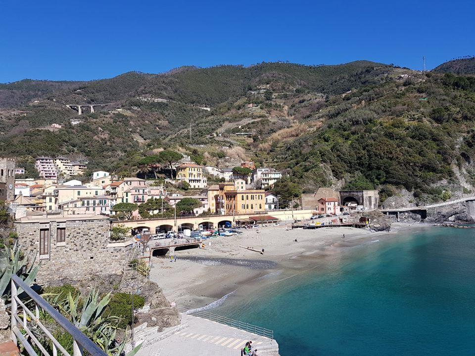 village-monterosso