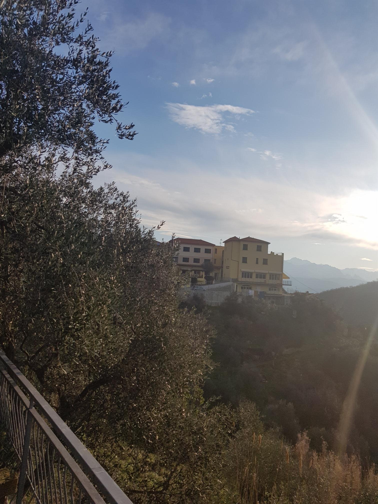 vue-hôtel