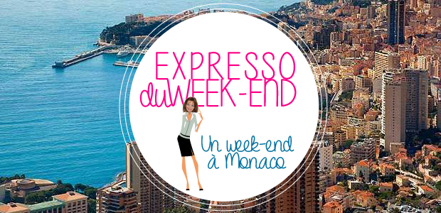 week-end_a_monaco
