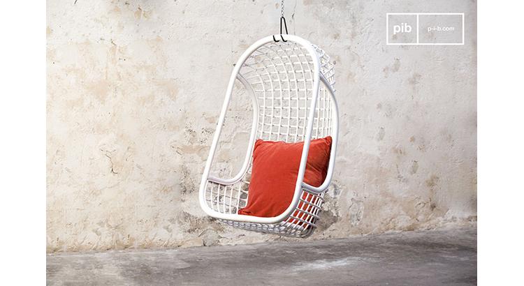 12-fauteuil-suspendu-valkonen-114554_1920