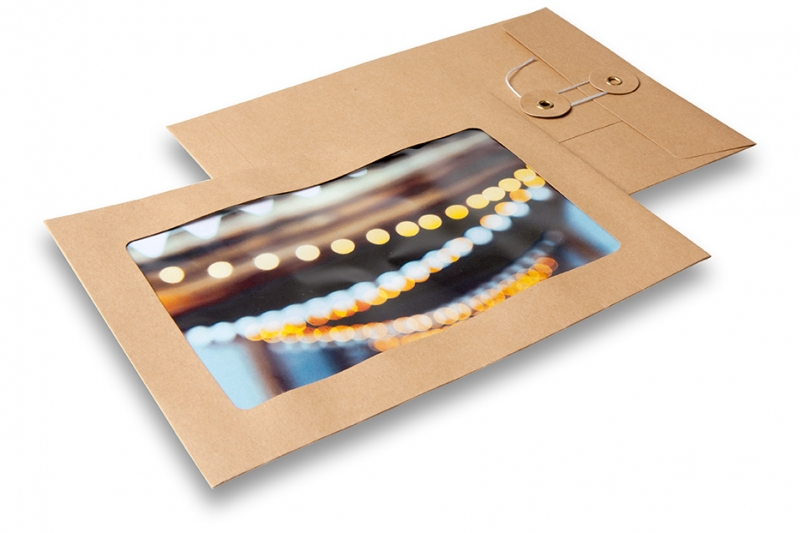 14185-enveloppes-fermeture-japonaise-avec-fen-tre-panoramique-162-x-229-mm-sans-soufflet