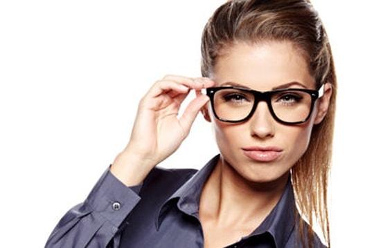 5b83843f11 Mode|Quelle paire de lunettes choisir ? - Blog lifestyle, food ...