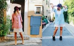 2-petites-robes