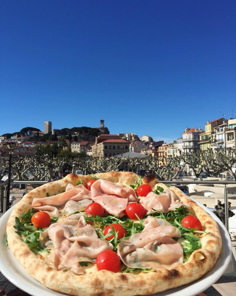 pizza-il-festival-cannes