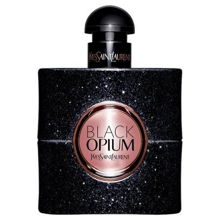 5-black-opium