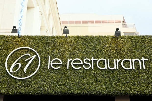 61_le_restaurant_Cannes
